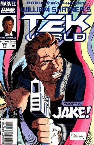 TekWorld Vol 1 23