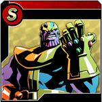 Thanos (Earth-30847) 0003