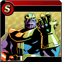 Thanos (Earth-30847) 0003