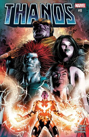 File:Thanos Vol 2 8.jpg