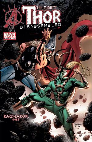 Thor Vol 2 84
