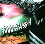Tyrone Johnson (Earth-295) from X-Men Age of Apocalypse Vol 1 6 0001