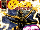 Uncanny X-Men: First Class Vol 1 6