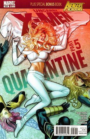 File:Uncanny X-Men Vol 1 534.jpg