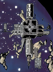 File:Weapon Plus Orbital Station from New X-Men Vol 1 144 001.png