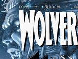 Wolverine Vol 3 50