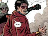 Wonder Man (A.I.vengers) (Earth-616)