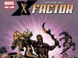 X-Factor Vol 1 227