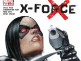 X-Force Vol 3 17