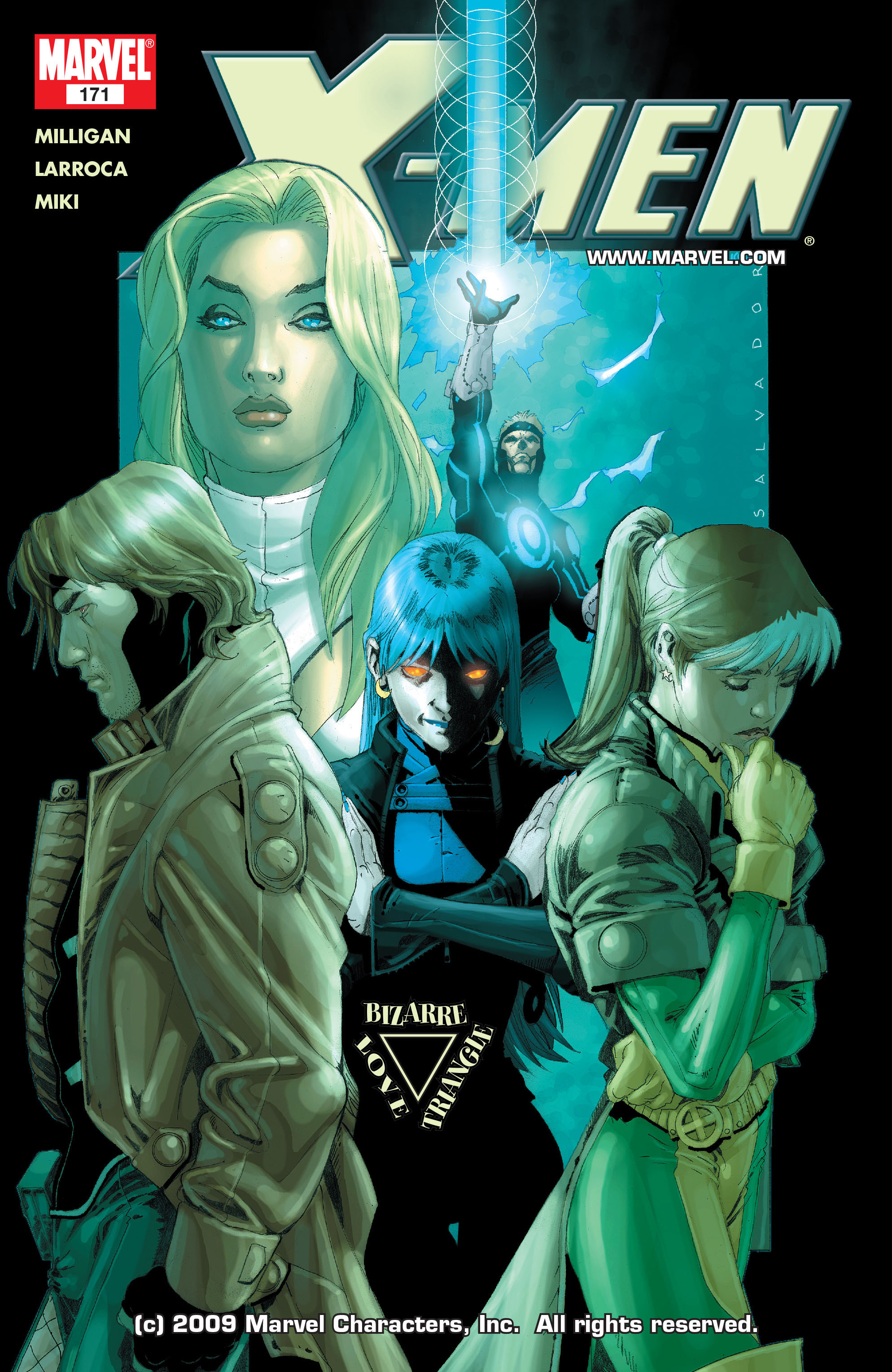 File:X-Men Vol 2 171.jpg