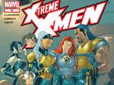 X-Treme X-Men Vol 1 19