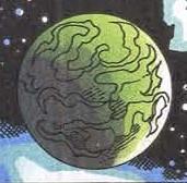 Xantar from Incredible Hulk Vol 1 472 0001
