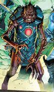 Zola Iron Man (Earth-616) from Captain America Vol 7 23 0001