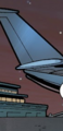 Aeroporto di Villanovia from Punisher Bloody Valentine Vol 1 1 001.png