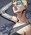 Alison Blaire (Earth-11326) from New Mutants Vol 3 23 001.jpg