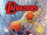 All-New Invaders Vol 1 5