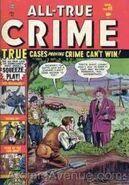 All True Crime Vol 1 49