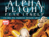 Alpha Flight Vol 4 2