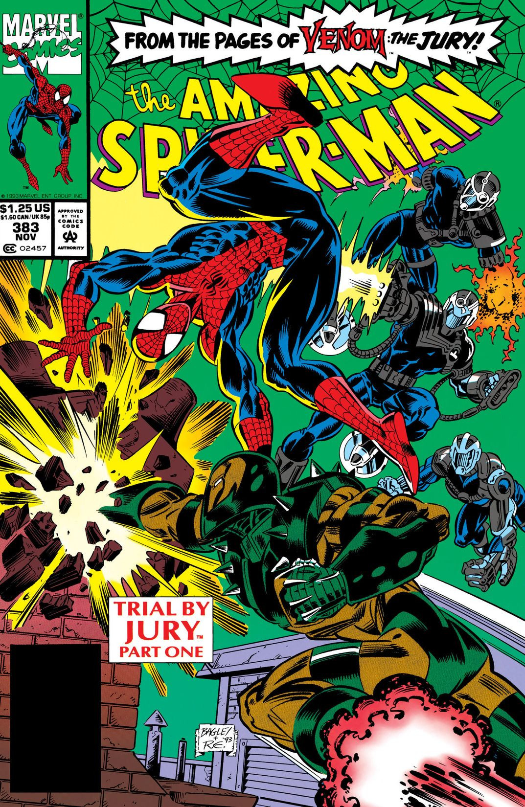 Amazing Spider-Man Vol 1 383.jpg