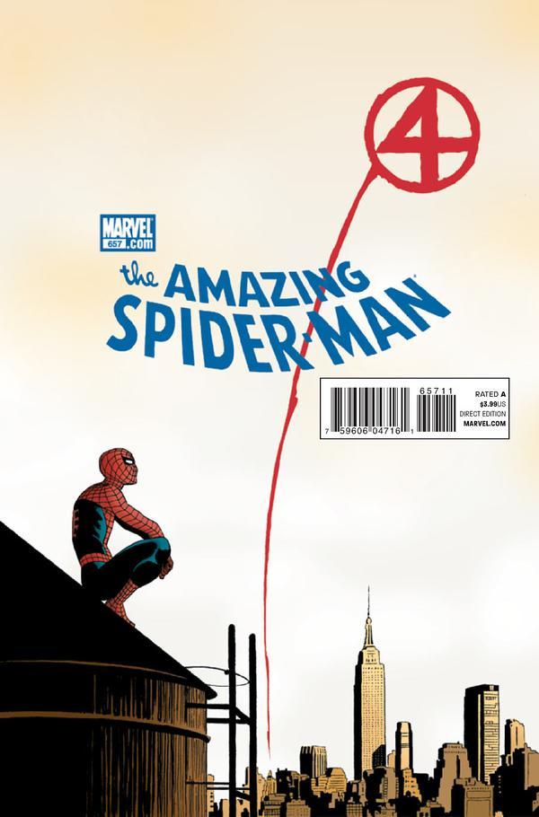 Amazing Spider-Man Vol 1 657.jpg