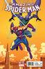 Amazing Spider-Man Vol 4 2 Camuncoli Variant