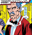 Amos Moses (Earth-616) from Defenders Vol 1 12 001.png