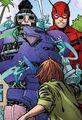Avengers Academy (Earth-616) from Avengera Academy Vol 1 33 0004.jpg