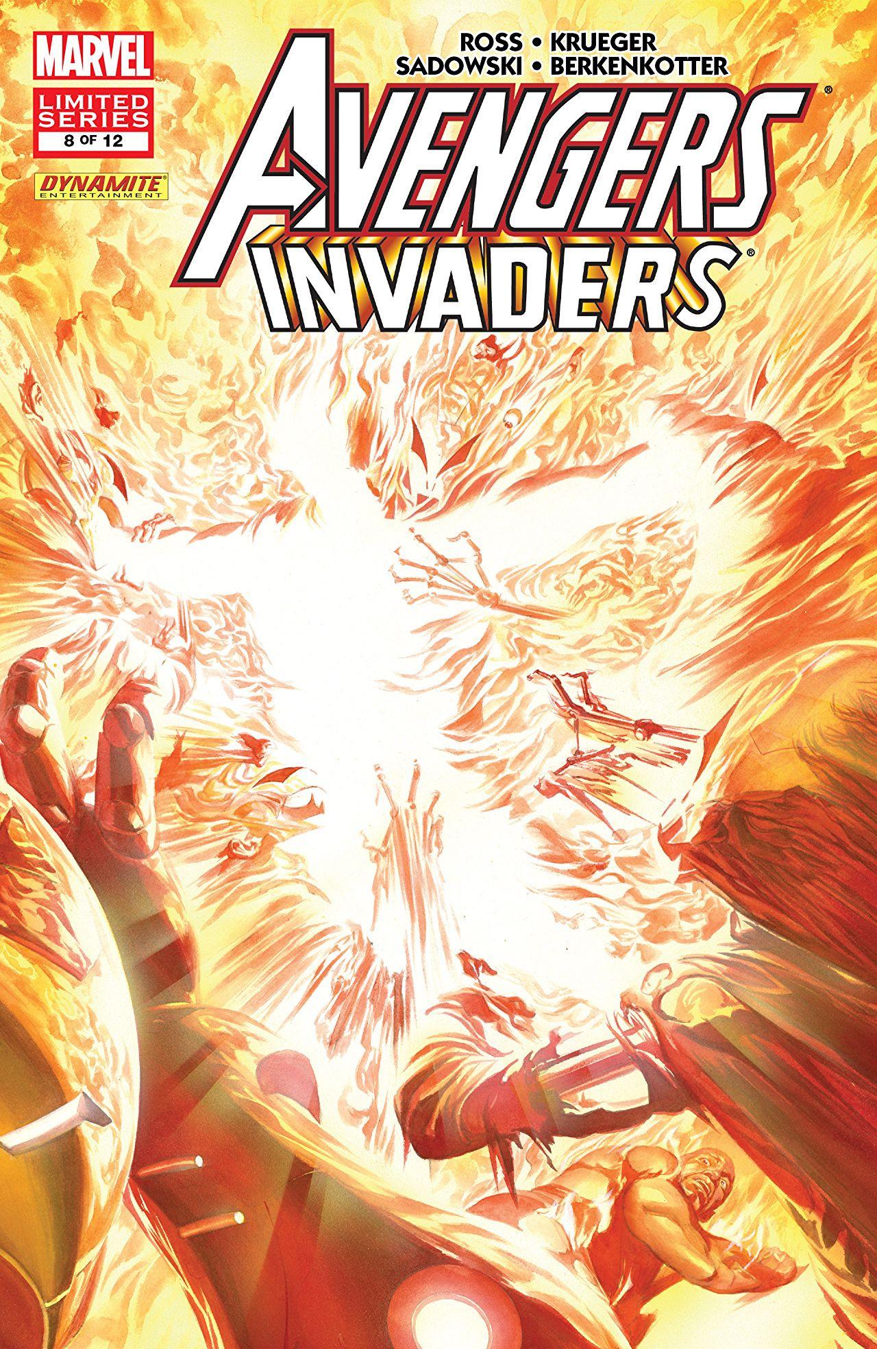 Avengers Invaders Vol 1 8.jpg
