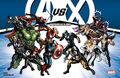 Avengers vs. X-Men (Promo).jpg