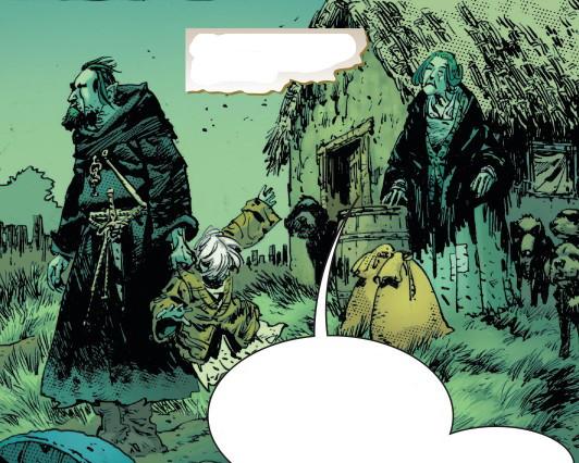 File:Black Bile Clan (Earth-616) from Thor God of Thunder Vol 1 25 0001.jpg
