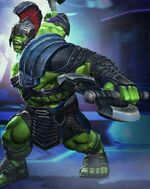 Bruce Banner (Earth-TRN662) from Marvel Contest of Champions 001
