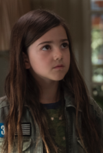 Cassandra Lang (Earth-199999) from Ant-Man and the Wasp (film) 001