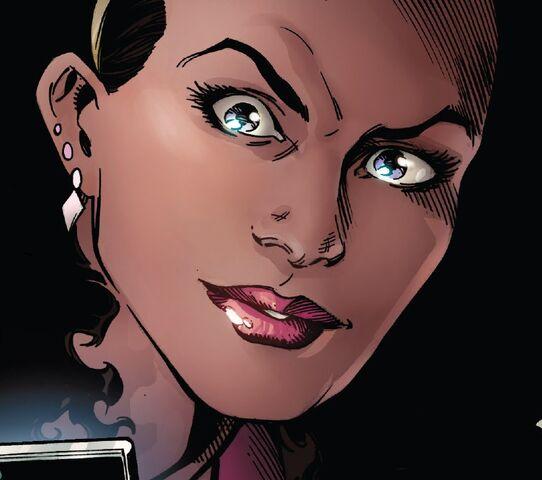 File:Cassandra Mercury (Earth-616) from Ben Reilly Scarlet Spider Vol 1 1 001.jpg