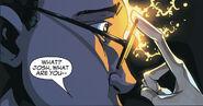 David Alleyne (Earth-616) from New X-Men Vol 2 38 0002