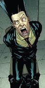 David Haller (Earth-616) from Uncanny X-Men Vol 5 4 001