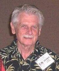 Dennis Janke
