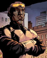 Duke (Earth-18119) from Amazing Spider-Man Renew Your Vows Vol 2 5 0002