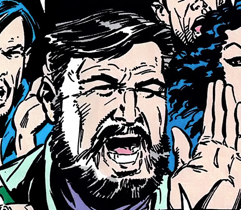 File:Ernest Hemingway (Earth-616) from Wolverine Vol 2 35 001.png