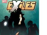 Exiles Vol 1 72