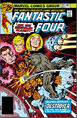 Fantastic Four Vol 1 172.jpg