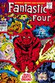 Fantastic Four Vol 1 77.jpg