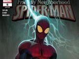 Friendly Neighborhood Spider-Man Vol 2 5