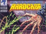 Hardcase Vol 1 15