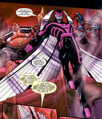 Horsemen of Apocalypse (Earth-5701) from Cable & Deadpool Vol 1 15 0001