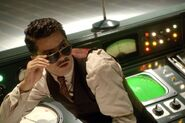 Howard Stark (Earth-199999) from Captain America The First Avenger 0001