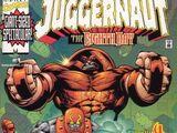 Juggernaut Vol 2 1