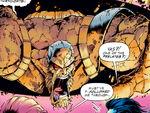 Marco Delgado (Earth-295) from Astonishing X-Men Vol 1 1 0001