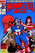 Marvel Age Vol 1 112