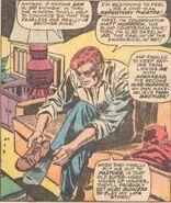 Matthew Murdock (Earth-616) -Daredevil Vol 1 26 001