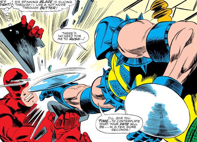 File:Melvin Potter (Earth-616) -Daredevil Annual Vol 1 1 006.jpg